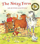 The Noisy Farm Book PDF