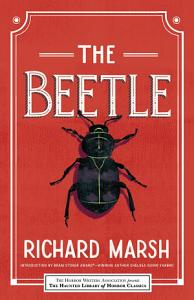 The Beetle PDF