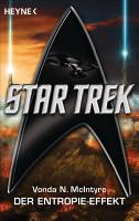 Star Trek  Der Entropie Effekt PDF