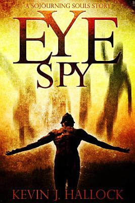 Eye Spy PDF