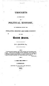 Speech of Mr. C.G. Memminger in the House of Representatives of South Carolina: Upon the Bill and Resolutions Relating to Bank Issues and Suspensions, December, 1857