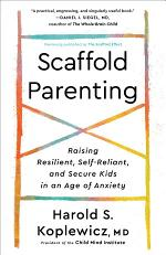 The Scaffold Effect