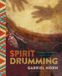 Spirit Drumming PDF