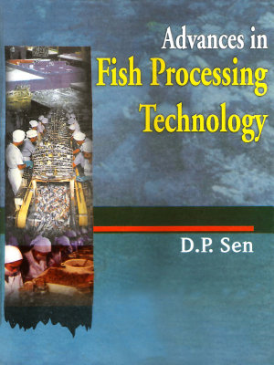 Advances in Fish Processing Technology PDF
