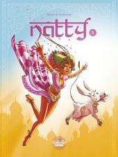 Natty -