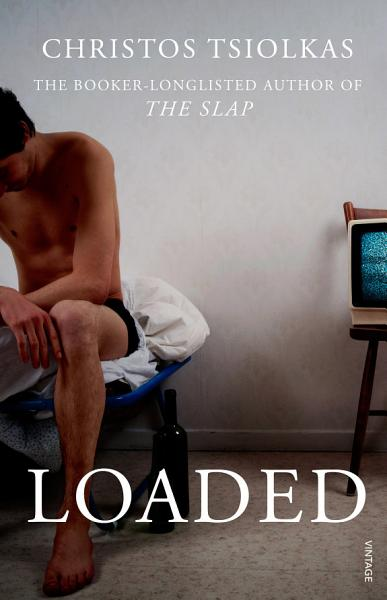 Download Loaded Book