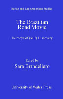 The Brazilian Road Movie PDF