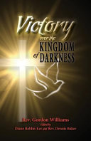 Victory Over the Kingdom of Darkness Book