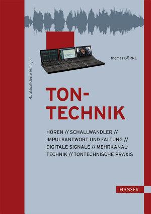 Tontechnik PDF