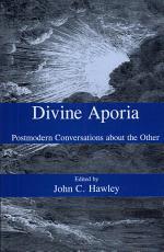 Divine Aporia