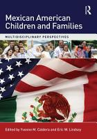 Mexican American Children and Families PDF