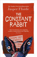 Download The Constant Rabbit Book