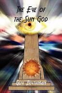 The Eye of the Sun God PDF