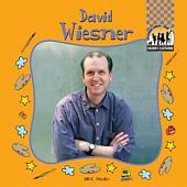 David Weisner