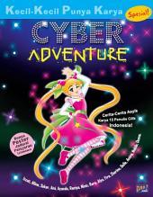 KKPK Cyber Adventure