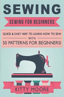 Sewing  5th Edition