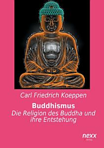Buddhismus PDF