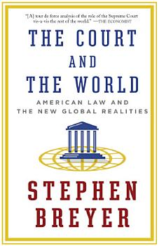 The Court and the World PDF