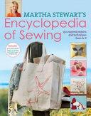 Encyclopedia of Sewing PDF