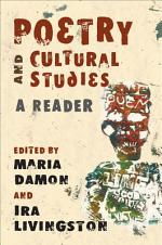 Poetry and Cultural Studies