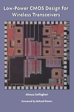 Low-Power CMOS Design for Wireless Transceivers