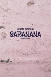 Saranana