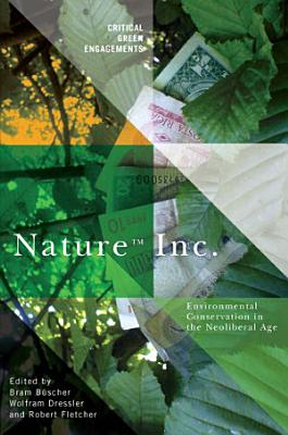 Nature Inc