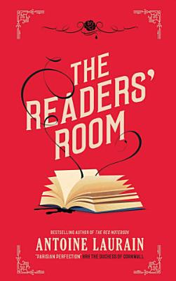 The Readers  Room