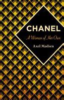 Chanel PDF