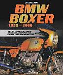 BMW Boxer PDF