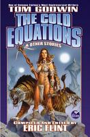 The Cold Equations PDF