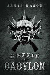 Kezzie of Babylon