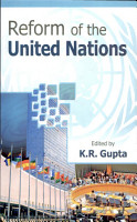Reform of the United Nations PDF