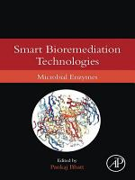 Smart Bioremediation Technologies PDF