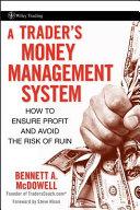 A Trader s Money Management System PDF