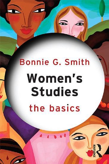 Women s Studies  The Basics PDF