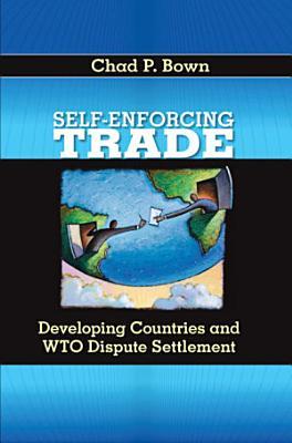 Self Enforcing Trade PDF