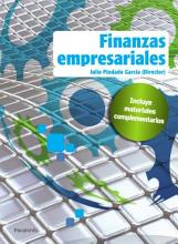 Finanzas Empresariales PDF