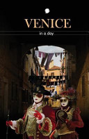 Venice in a Day