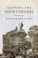 Mapping the Four Corners PDF