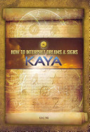How to Interpret Dreams & Signs