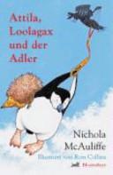 Attila  Loolagax und der Adler PDF