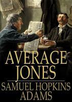 Average Jones PDF