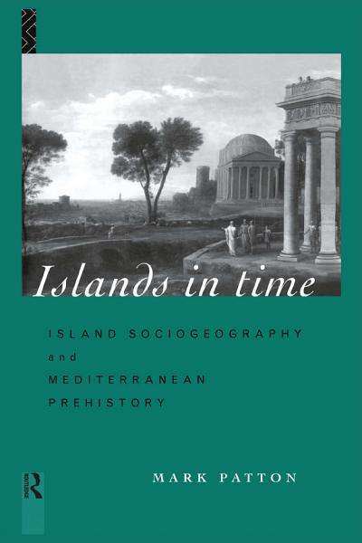 Download Islands in Time Book