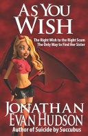 As You Wish Book PDF