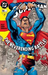 Action Comics (1938-) #760