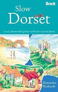 Slow Dorset PDF