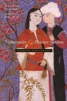 Nightingales and Pleasure Gardens PDF