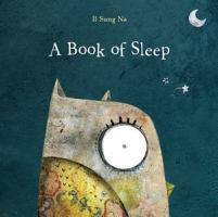 A Book of Sleep PDF