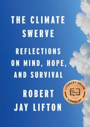 The Climate Swerve Book PDF